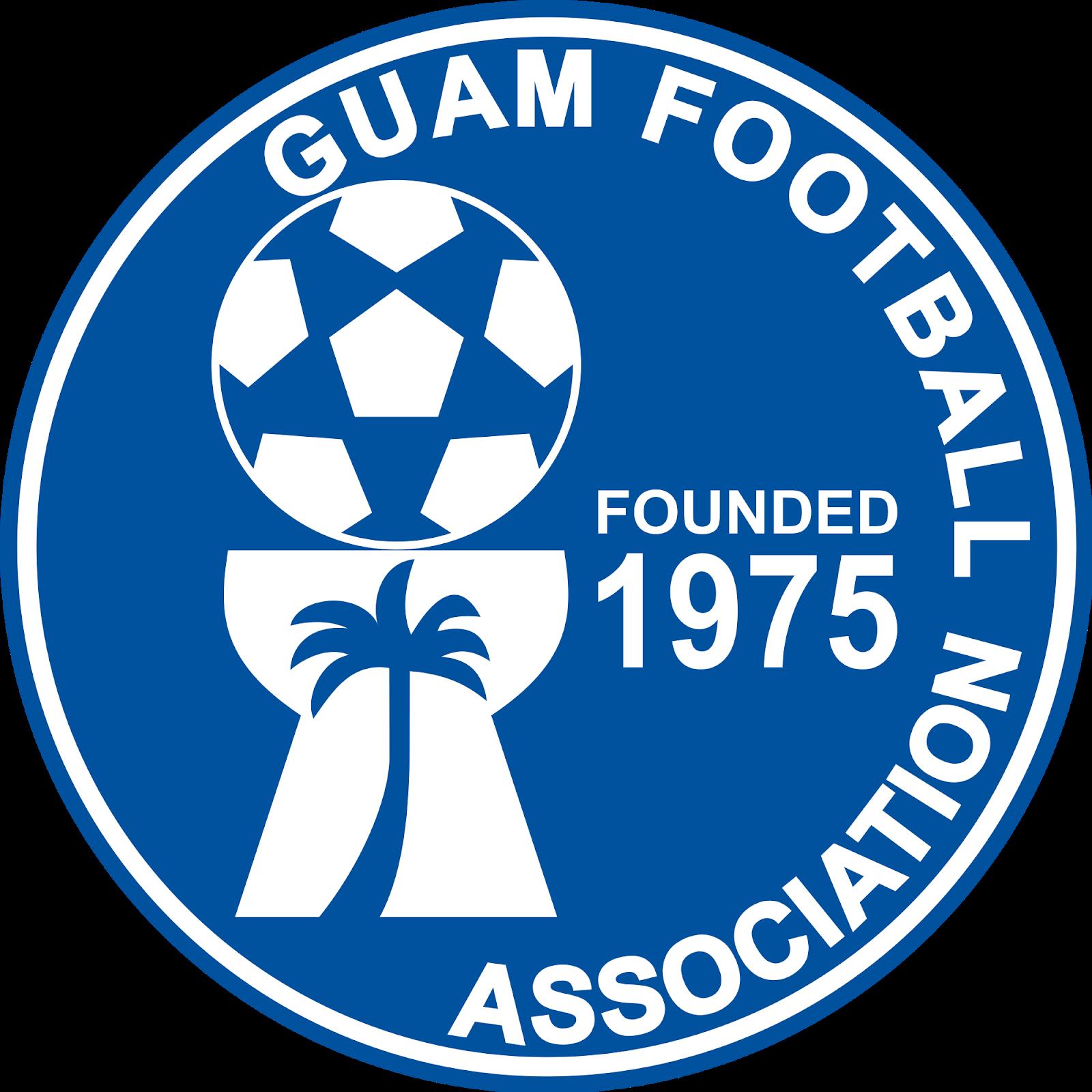 Guam www.nhandinhbongdaso.net