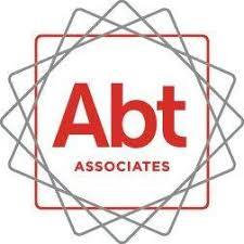 Senior Program Officer Job Opportunity At Abt Associates