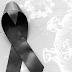 Morre primeiro paciente infectado com Covid-19 em Salto Veloso