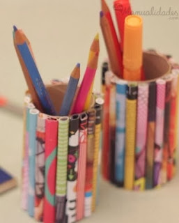 http://lasmanualidades.imujer.com/6774/como-hacer-un-portalapices-reciclado