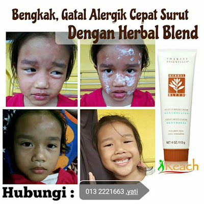 testimoni-krim-herbal-blend