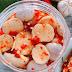 Cà ngâm mắm chua ngọt siêu kích thích vị giác, cách làm cực đơn giản