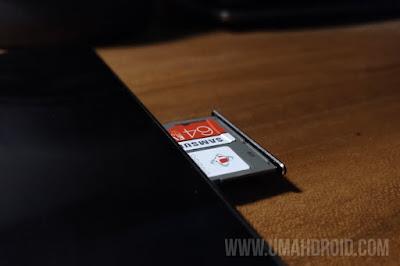 Kelebihan dan Kekurangan Samsung Evo Plus MicroSD