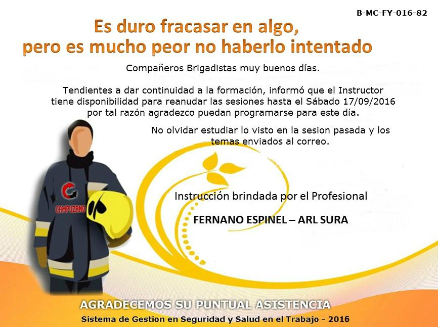 Perfecto Ejemplos De Reanudar Instructor De Baile Motivo - Ideas De ...