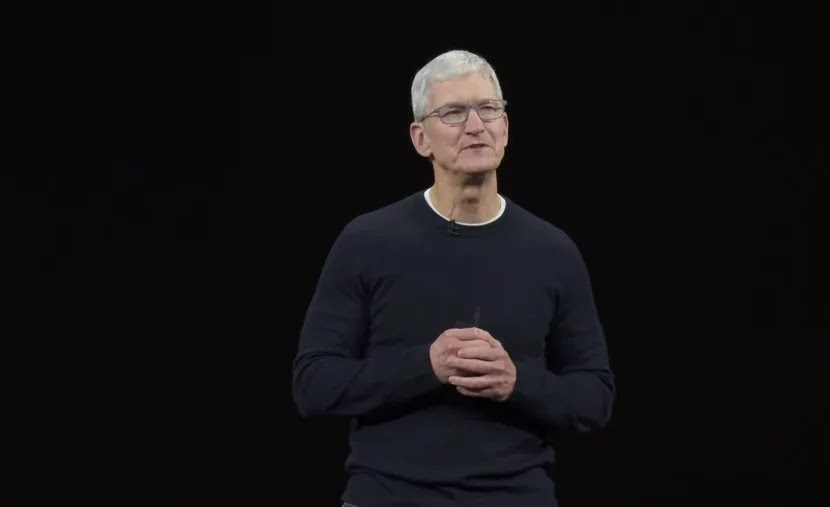 apple-cancels-rmarch-event-due-iphone-9