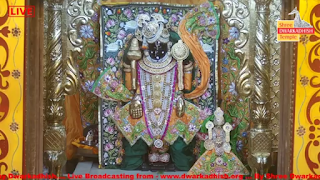 https://www.happytohelptech.in/2020/08/dwarkadhish-darshan-live-janmashtami-in.html