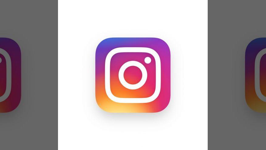 Instagram Plus APK Latest Version Download - trick mania