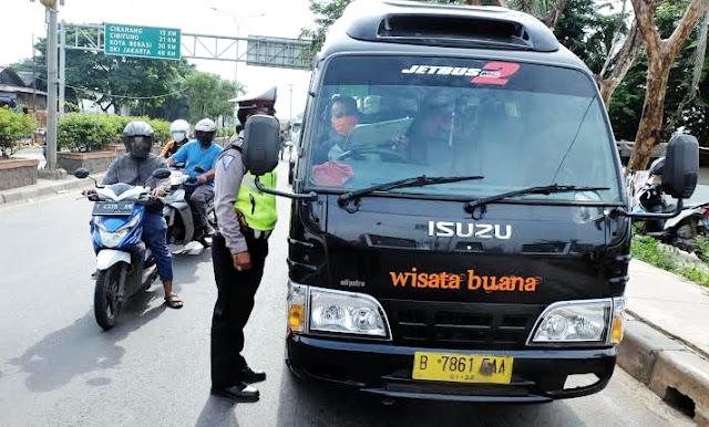 Jokowi Sarankan Warga Indonesia 'Mudik Digital' Saja, Gimana Maksudnya?