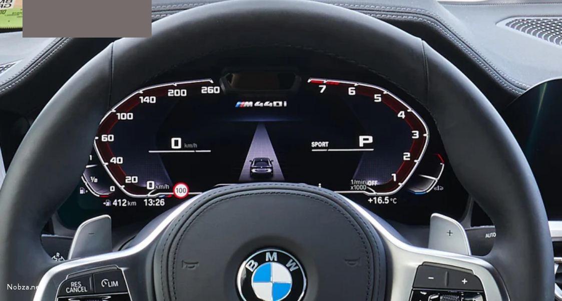 bmw-m440i-xdrive-coupe-2021