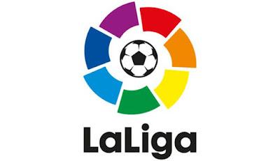 مواعيد مباريات الدوري الاسباني 2019