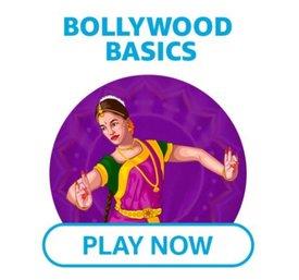 Amazon Bollywood Basics Quiz Answers