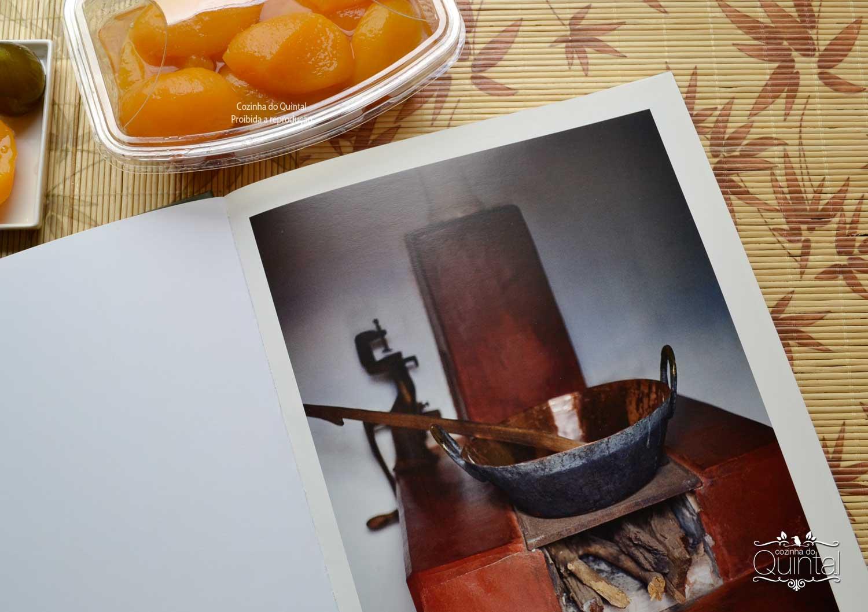 Cora Coralina, doceira e poeta na Cozinha do Quintal