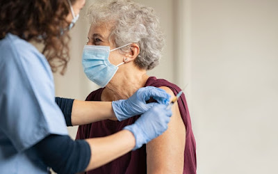 """Fesumin: """"Es importante que las personas que puedan acceder a la vacunación lo hagan"""""""