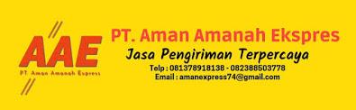 Lokerpku, Loker pku, Lowongan kerja pekanbaru,loker pekanbaru