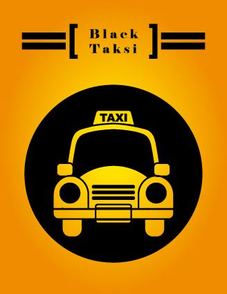 """<a href=""""/2021/10/avrupa-yakasi-korsan-taksi.html"""">Avrupa Yakası Korsan Taksi</a>"""