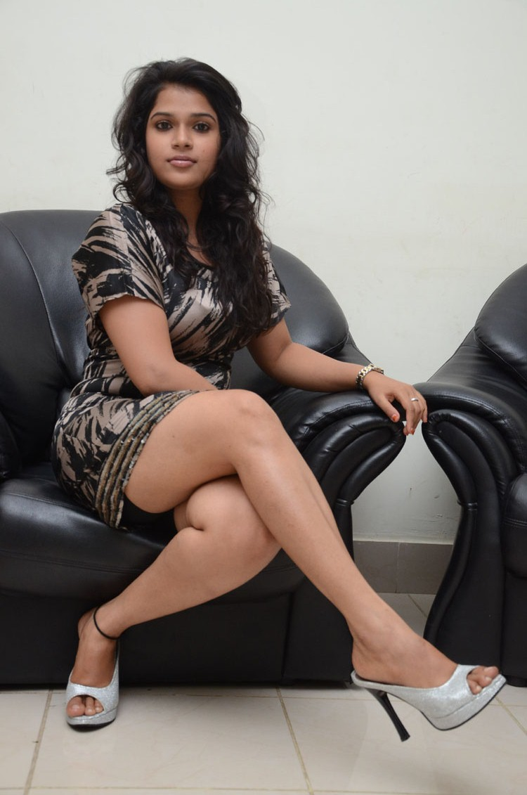 tollywood actress pics