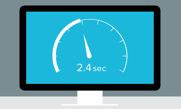 5 Simple Ways to Improve Your Site Speed