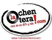laochentera.com