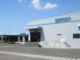 Lowongan Kerja EJIP Cikarang PT Omron Manufacturing Indonesia (PT.OMI)