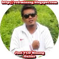 Taufiq Sondang - Denting Dawai Cinta (Album)
