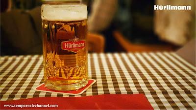 birra svizzera