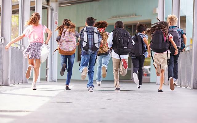 موعد امتحانات الفصل الدراسي الاول 2020 الامارات