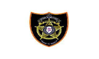 SSU Commando Jobs 2021 - SSU Jobs 2021 - SSU Jobs Application Form 2021 - Special Security Unit Jobs 2021
