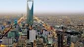 إستثمار سعودي روسي بمبلغ 3 مليارات دولار