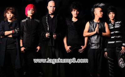 Download Kumpulan Lagu TRIAD Album Neng Nong Edition (2012) Full Album Mp3 Lengkap