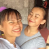 """Young lady exposes her alleged cheating best friend: """"Bestfriend ko noon, step mom ko na ngayon"""""""