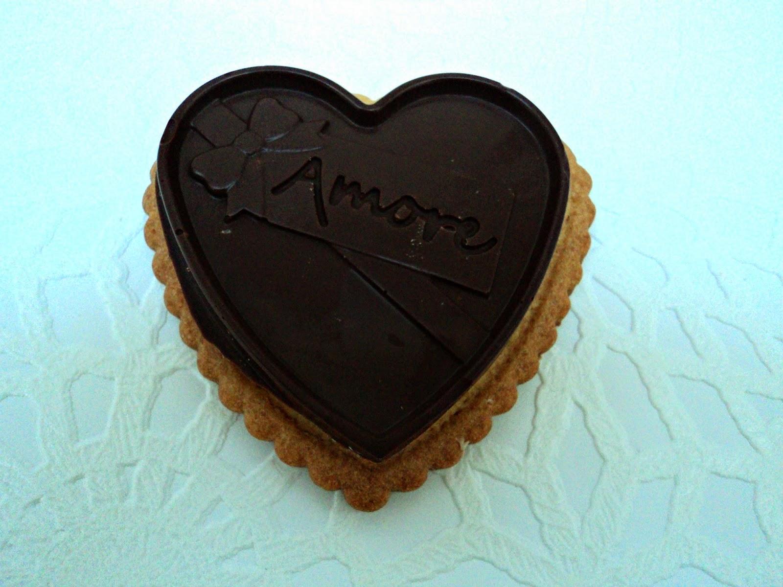 galletas-vainilla-chocolate-negras