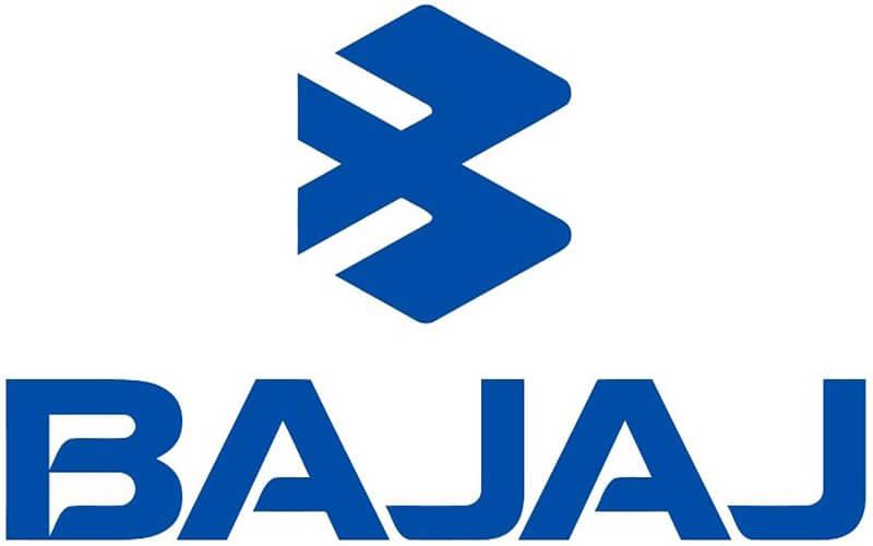 Automobile Companies in India