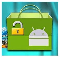 Market Unlocker Pro APK v3.5.1 For Android - Download