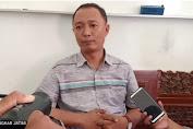 KPU Targetkan Partisipasi Pemilih Di Pilkada Sumenep Diangka 70 Persen