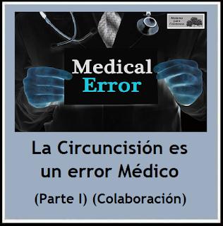 https://ateismoparacristianos.blogspot.com/2018/06/la-circuncision-es-un-error-medico.html