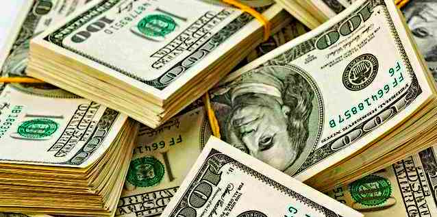 Для инвестиций много денег не нужно, нужен правильный опыт