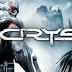 Download Crysis + Crack [PT-BR]