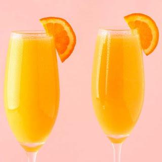 cocktail mimosa ricetta storia preparazione