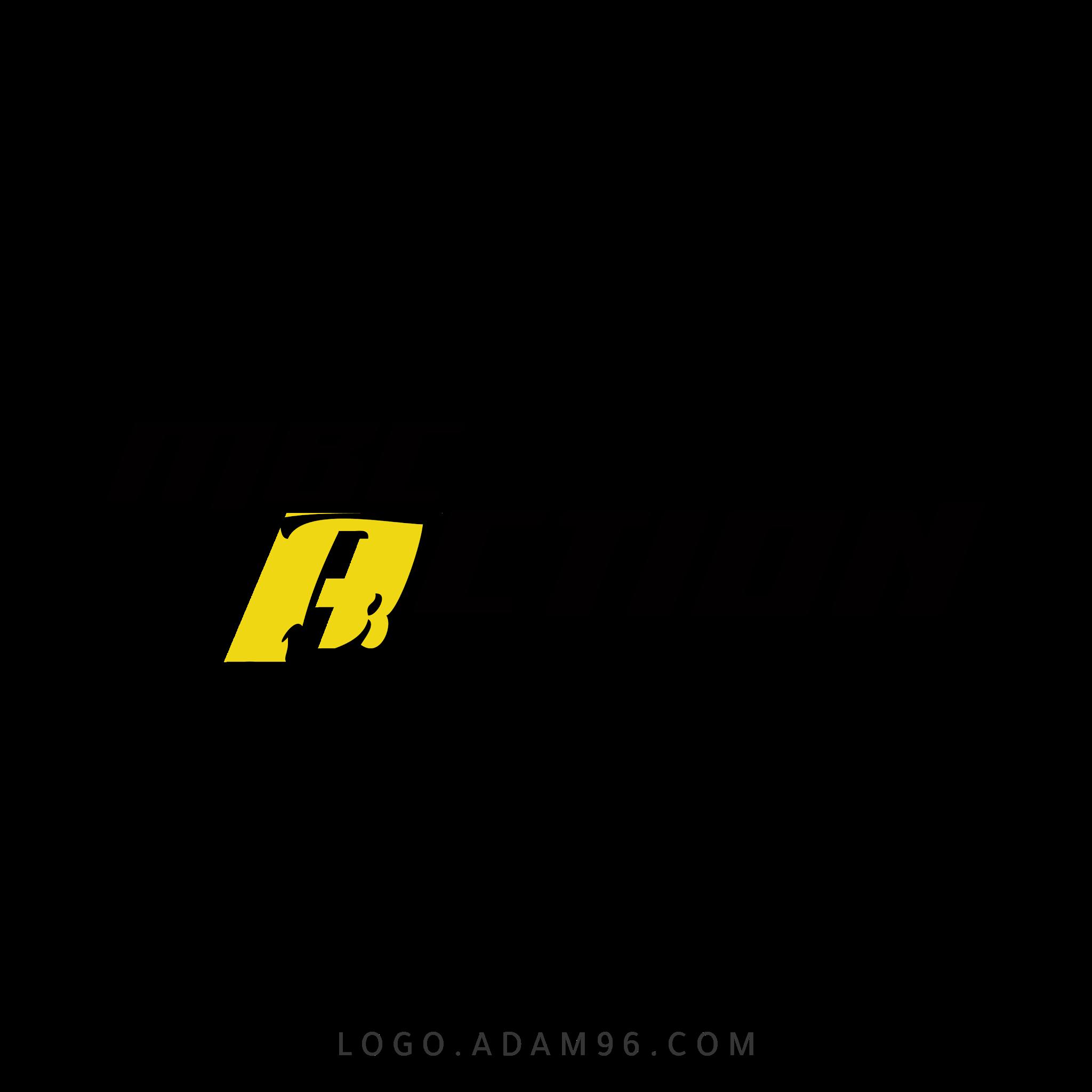تحميل شعار قناة ام بي سي اكشن لوجو رسمي Logo MBC Action PNG