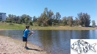 Pesca-fondo-ideal-para-los-niños.