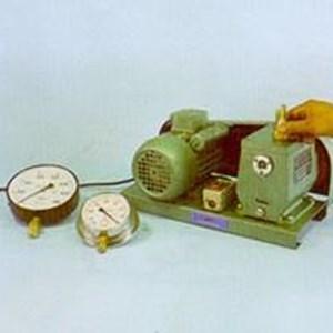 jual alat manometer, vacuum manometer,vacuum pump  di surabaya