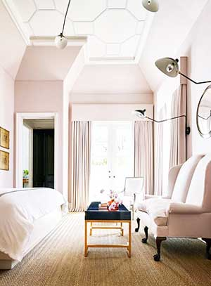 guzel-yatak-odasi