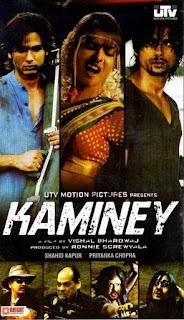 Kaminey 2009 Full Movie Download