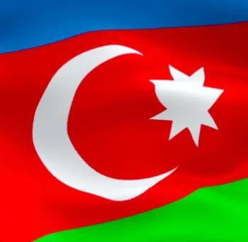 أكبر شركاء التصدير لأذربيجان