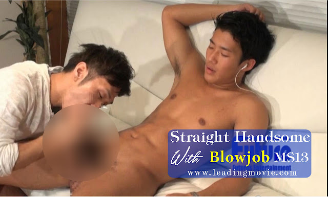 Straight Handsome Blowjob / Porn Gay Videos | MS13