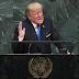 A grande mídia se assustou com o discurso de Trump na ONU pois os grandes veículos estão acostumados a trabalhar com a mentira