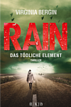 http://miss-page-turner.blogspot.de/2016/02/rezension-rain-das-todliche-element.html