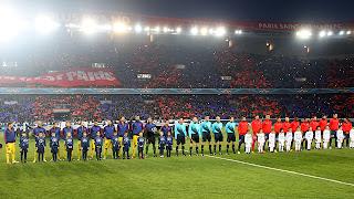 El Bayern tiene casi tantos socios como todos los equipos de la Ligue 1 juntos