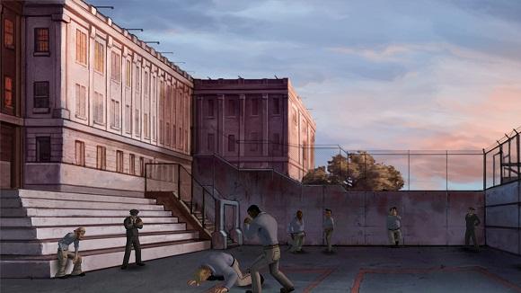 1954-alcatraz-pc-screenshot-www.ovagames.com-4
