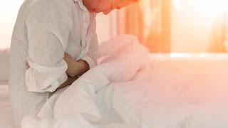 Obat  Untuk Sakit Gonore (Kencing Nanah) Manjur